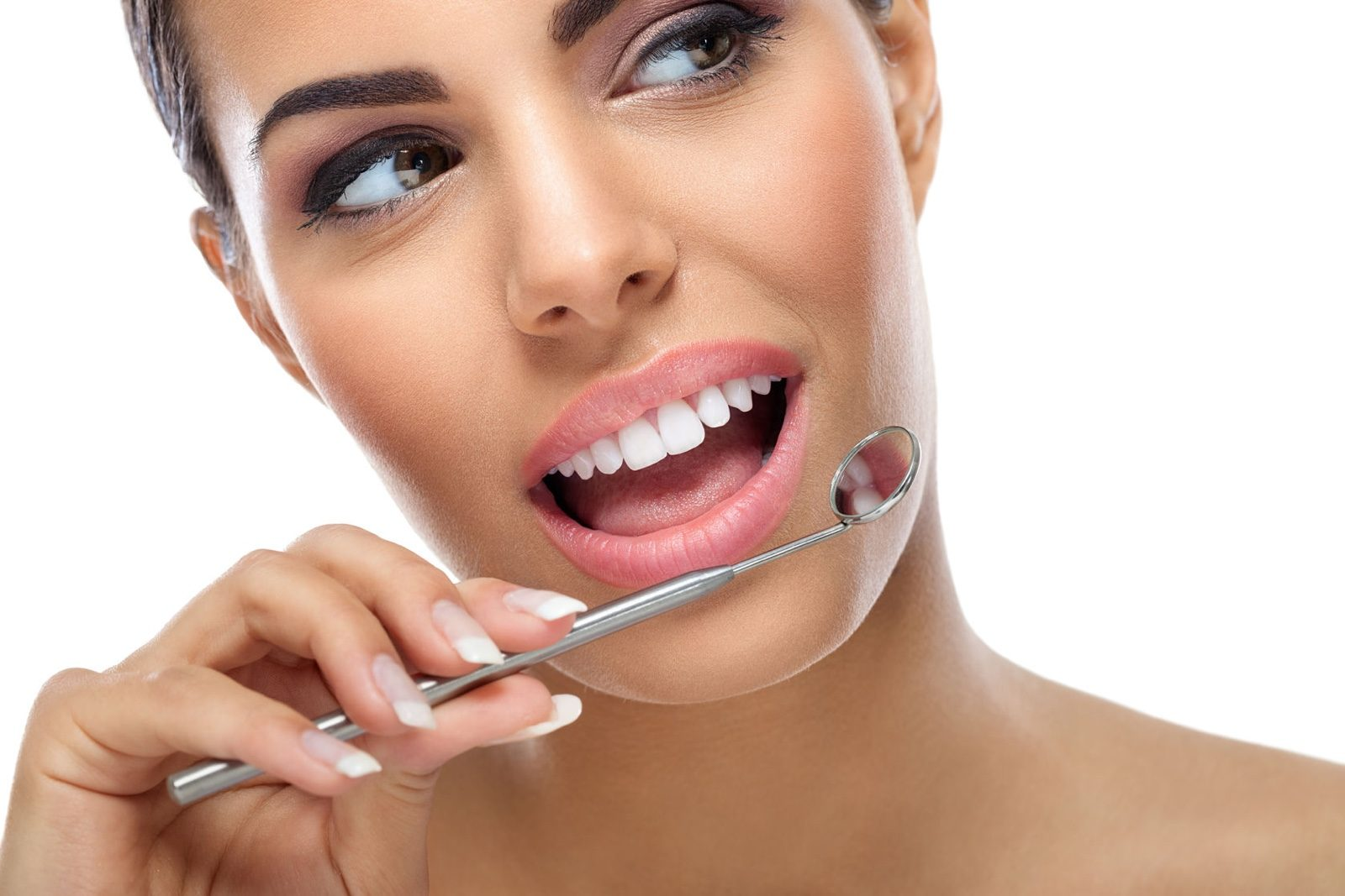 Treatment at Smileasy Dental & Orthodontics